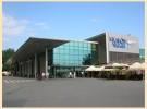 krakow airport foto