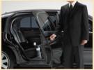 chauffeur drive services photo