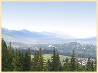 zakopane tour photo